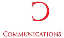Cleartone Commnunications